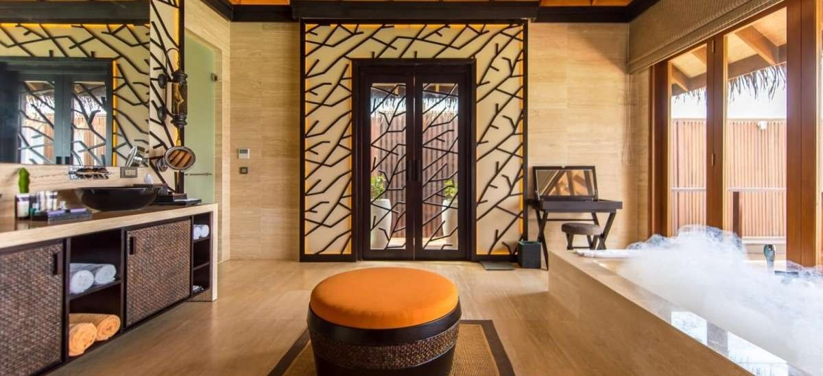 Ayada Royal Ocean Suite with Private Pool