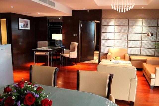 Ming Suite