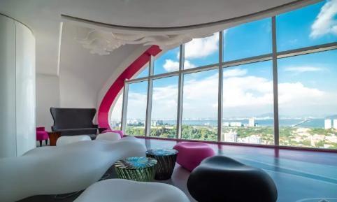 Arte S by T+ Hotel (3 bedroom)