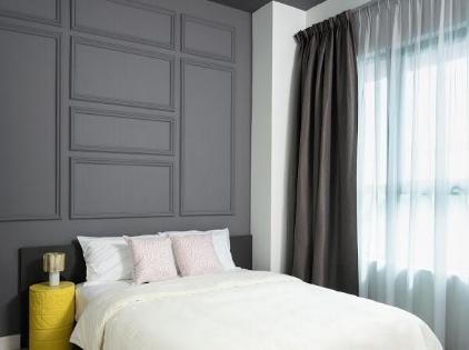 Arte Plus by FIFI Suite KLCC at Kuala Lumpur, Selangor Malaysia - 3 Bedroom Apartment