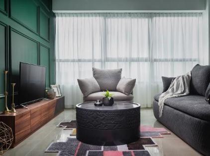 Arte Plus by FIFI Suite KLCC at Kuala Lumpur, Selangor Malaysia - Studio Apartment